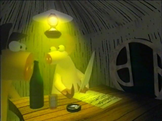 смотреть мультфильм три поросёнка: