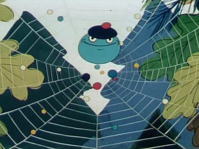 мультфильмы онлайн смотреть капитошка: