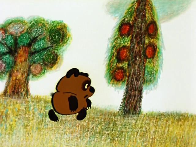 http://multiki.clan.su/winni.pooh.0-01-32.jpg